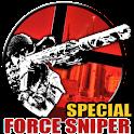特殊部隊スナイパー icon