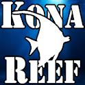 Kona Reef icon