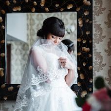 Wedding photographer Denis Osipov (SvetodenRu). Photo of 01.12.2018