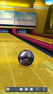 My Bowling 3D v1.16 Unlocked