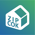 집콕 – 스마트 홈 인테리어 파트너 icon