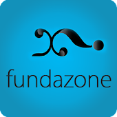 ISCA App for Fundazone