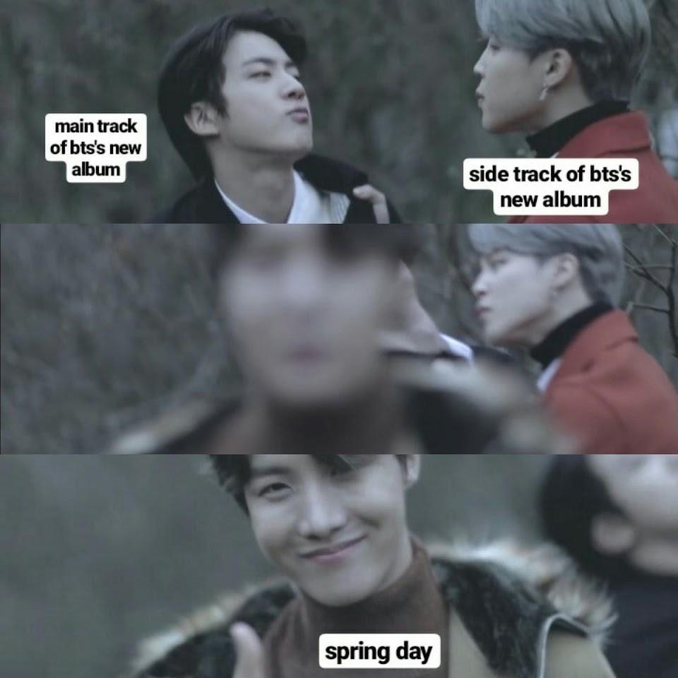spring day3