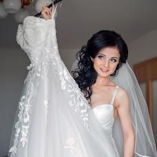 Wedding photographer Dmitriy Chepyzhov (DfotoS). Photo of 14.09.2017