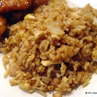 Minute Rice Side Dishes Recipes.