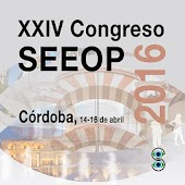 24 Congreso SEEOP