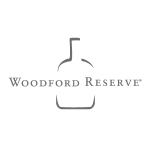 Logo for Woodford Reserve Masters Collection Rye