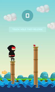 Ninja-Zero 4