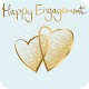 Happy Engagement Greetings APK
