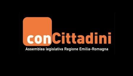 F:\Foto Concittadini\Cattura.JPG