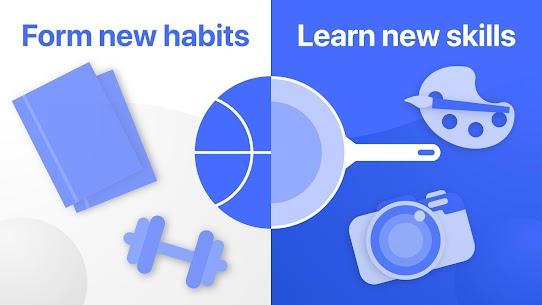 Habitify Habit Tracker Premium Apk X build 43 (Pro Unlocked) 10