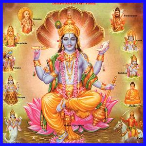 download All Hindu God Wallpapers HD apk