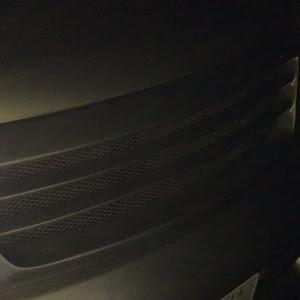 セレナ CC25 ハイウェイスターVセレクション H22年式のカスタム事例画像 真太郎丸さんの2019年12月14日18:57の投稿