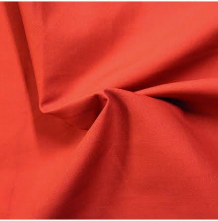 EKO Lakansväv - flera färger