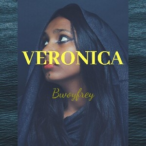 Veronica Upload Your Music Free
