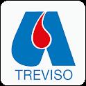 AVIS Treviso icon