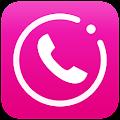 U+통화도우미 download
