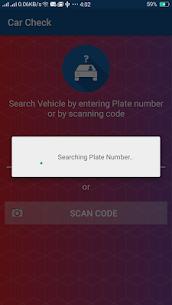 Car Check 2