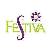 Festiva Employee App