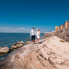 Wedding photographer Aleksandr Talancev (alekt). Photo of 26.07.2016