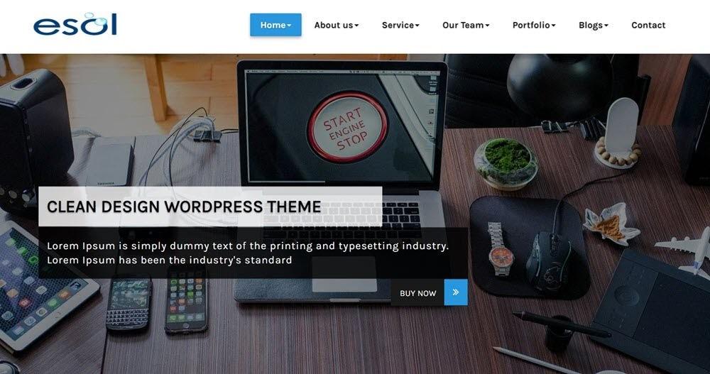 theme-wordpress-mien-phi-esol