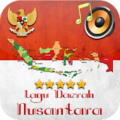 Lagu Daerah Nusantara