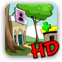 Shopper's Paradise HD icon