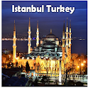 Visit Istanbul Turkey icon
