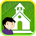 Daily Sheets for Childcare icon