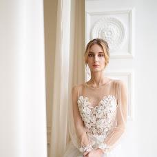 Wedding photographer Aleksey Lugovcov (alexlugovtsov). Photo of 18.04.2019