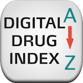 Digital Drug Index