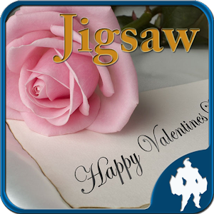 Valentine's Day Jigsaw Puzzles for PC and MAC
