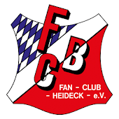 FC Bayern Fan-Club Heideck e.V