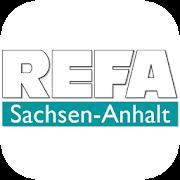 REFA Sachsen-Anhalt e.V.