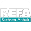REFA Sachsen-Anhalt e.V. icon