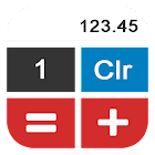 All-in-1-Calc Free icon