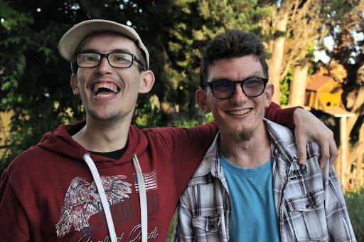 communaute-arche-accueil-personnes-handicapees-mentales-grasse-sourires