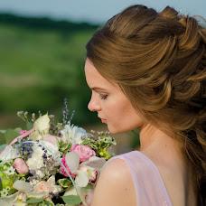 Wedding photographer Igor Deynega (IGORDEINEGA). Photo of 01.06.2018