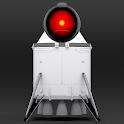 Solar Explorer: New Dawn icon