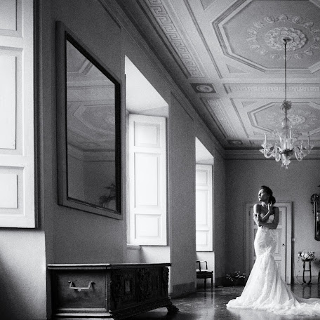 Wedding photographer Aleksandros Spiriadis (id42663125). Photo of 29.10.2017