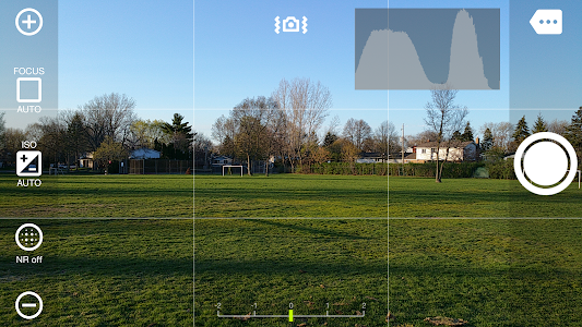 ProCamera v1.051