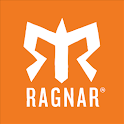 Ragnar icon