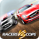 Racers Vs Cops : Multiplayer (game)