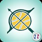 TaiSPO icon