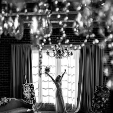 Wedding photographer Irina Selezneva (REmesLOVE). Photo of 25.01.2018