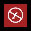 DownloadBleaner Extension