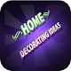 Home decorating ideas (app)