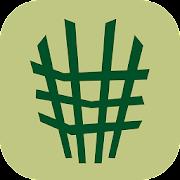 Wipfel-App