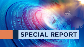 Special Report thumbnail