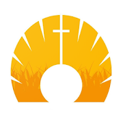 App Icon for Summer Services 2019 App in Romania Google Play Store